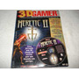 Revista Cd Expert Game Heretic 2 Completo Pc