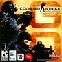 Counter Strike: Global Offensive , Pc Original.
