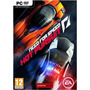 Pc Need For Speed Hot Pursuit - Novo - Original - Lacrado