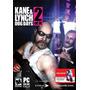 Kane & Lynch 2: Dog Days - Pc - Novo E Original!