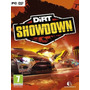 Game Dirt: Showdown Para Pc
