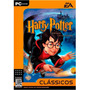 Harry Potter E A Pedra Filosofal Game Pc Oficial
