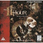 The 11th Hour:sequencia Do Jogo 7th Guest - Winxp/vista/7/8