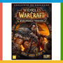 World Of Warcraft - Wow Warlords Of Draenor - Frete Grátis