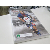 Jogo Fifa 13 - Pc Original - Vitorsvideo