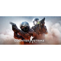Counter Strike Global Offensive - Steam