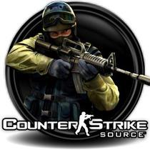 Counter-strike: Source - Steam/gift - Original/pc/linux/mac