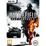 Battlefield 2 Bad Company Pc - Cwb Jogos