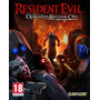 Resident Evil: Operation Raccoon City Para Pc Completo