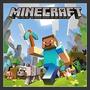 Minecraft - Jogo Para Pc - Original - Envio Imediato