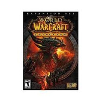 World Of Warcraft ( Wow )- Cataclysm