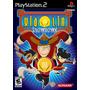 Duelo Xiaolin - Xiaolin Showdown Playstation 2 Frete Gratis