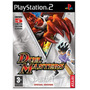 Duel Masters. ! Jogos Ps2