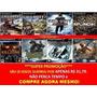 Coleção Medalha De Honra Playstation 2 (8 Jogos Ps2 Guerra