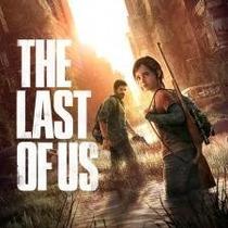 The Last Of Us Portugues Dublado Codigo Psn Ps3