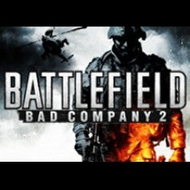Ps3 Battlefield Bad Company 2 A Pronta Entrega