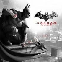 Ps3 Batman 2 Arkham City Em Portugues A Pronta Entrega