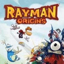 Ps3 Rayman Origins A Pronta Entrega