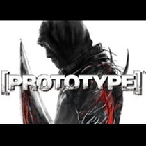 Ps3 Prototype A Pronta Entrega