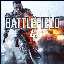 Battlefield 4 Premium(apenas Dlc) Ps3 Jogos Codigo Psn