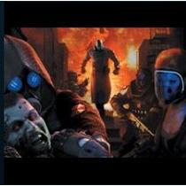 Resident Evil Operation Raccoon City Ps3 Jogos Codigo Psn