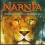 The Chronicles Of Narnia The Lion The Witc Ps3 Jogos Codigo