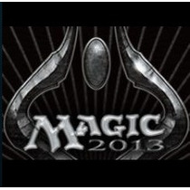Magic The Gathering - Duels Of The Planeswalkers2013 Ps3