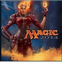 Magic 2014 Duels Of The Planeswalkers Ps3 Jogos Codigo Psn