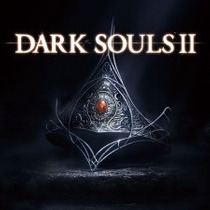 Dark Souls Ii Crown Of The Ivory King Dlc Playstation 3 Ps3