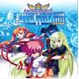 Arcana Heart 3 Lovemax!!! Ps3 Jogos Codigo Psn