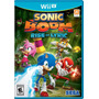 Sonic Boom: Rise Of Lyric - Pronta Entrega - Temos E-sedex