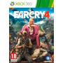 Xbox 360 Complete Lamçamentos 2015 Hd