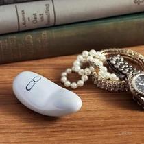 Vibrador Estimulador Clitoriano De Luxo Nea - Lelo Sex Shop