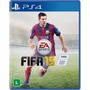 Ea Sports Fifa 15 2015 Portugues Ps4 Playstation 4 Original