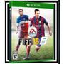 Ea Sports Fifa Soccer 15, 2015 Português Brasil - Xbox One 1