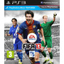 Fifa 13 Fifa 2013 Ps3 Game Português Original Frete R$ 9,90!