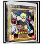 Naruto Shippuden Ultimate Ninja Storm 3 Full Burst Pt-br Ps3