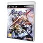 Soul Calibur 5 V - Jogo Luta Playstation 3 Com Ezio Creed
