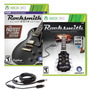 Rocksmith 2014 + Guitar And Bass + Cabo - Temos E-sedex