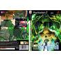 Ben 10 Destruição Cosmica - Playstation 2 - Paty Games.