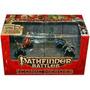 Iconic Heroes Set 1 - Miniaturas Pathfinder Dd Rpg Wizkids