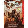 Rpg Old Dragon - Regras Para Jogos Clássicos De Fantasia