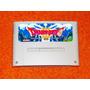 Dragon Quest 3 Em Inglês. T/ Chrono Trigger, Final Fantasy