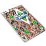 The Sims 3 Pc - Jogo The Sims 3 Para Pc Original - Origin