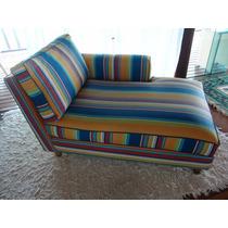 Sofa Recamier