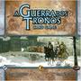 A Guerra Dos Tronos Card Game Lcg Thrones Jogo Em Português