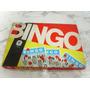 Antigo Bingo Estrela
