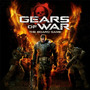 Gears Of War - Jogo De Tabuleiro Imp. Fantasy Flight Ffg