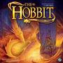 The Hobbit - Jogo De Tabuleiro Fantasy Flight Games Ffg