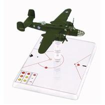B-25b Mitchell (doolittle) Wings Of Glory Jogo 2a.guerra War